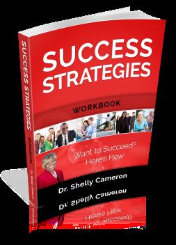 workbook-3d-updated
