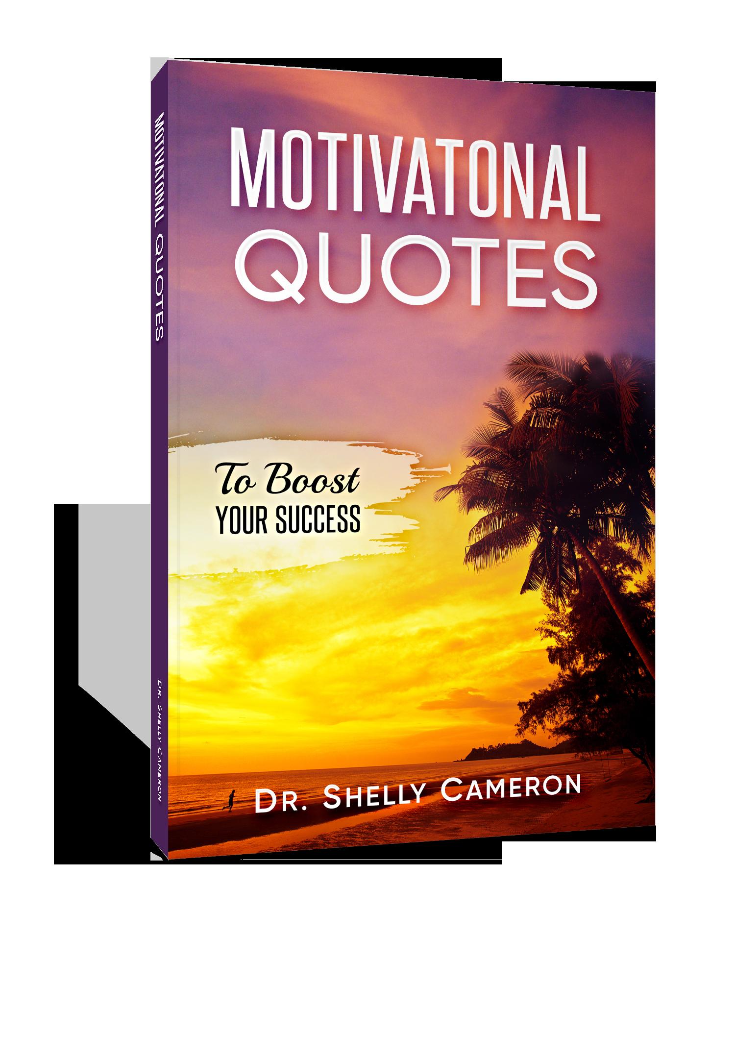 motivationalquotes-SC-3D